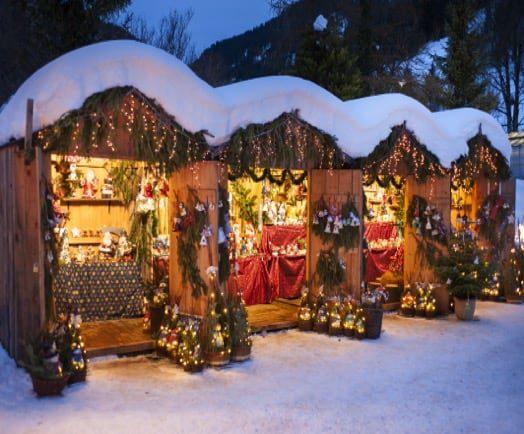 weihnachtsmarkt-stand-frankfurt-event