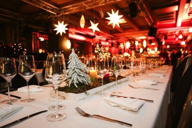 weihnachtsfeier-frankfurt