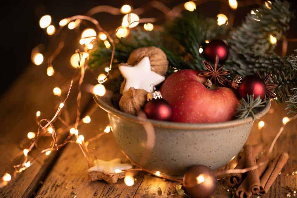 dekoration-weihnachtsfeier-firmenevent