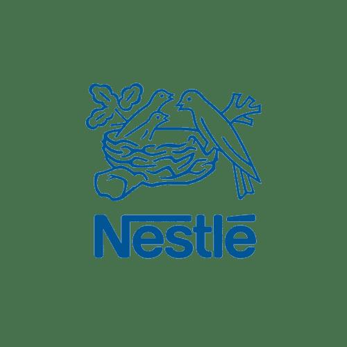 Nestle Deutschland