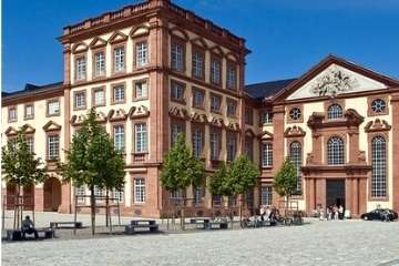 barockschloss-mannheim