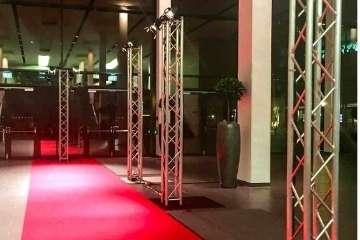 event-frankfurt