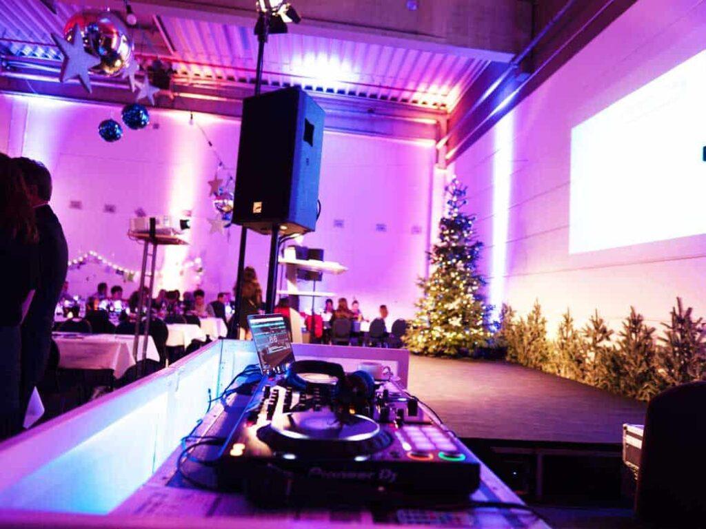 firmenevent-frankfurt-mit-eventagentur-meyer-events