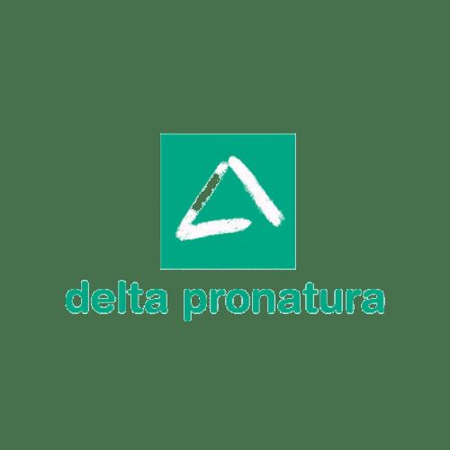 Delta Pro Natura