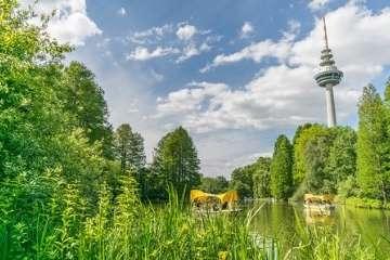 luisenpark-mannheim