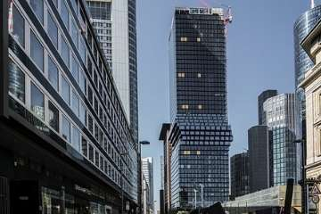 main-tower-frankfurt