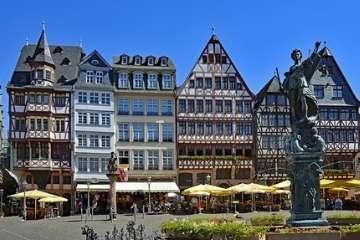 roemer-frankfurt