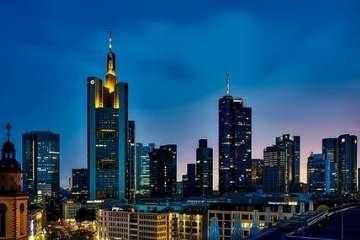 stadt-frankfurt