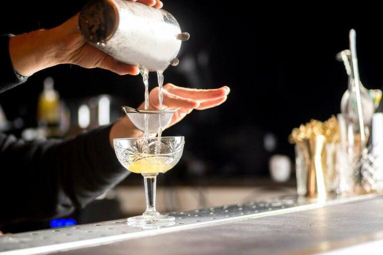 Kosten-preise-fuer-mobile-cocktailbars