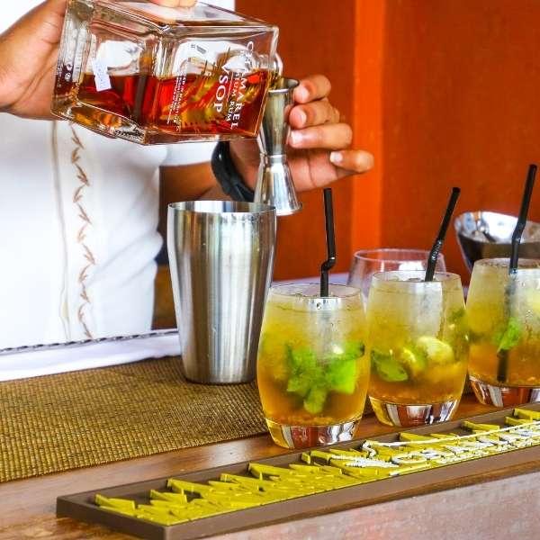 barkeeper-macht cocktail-preise