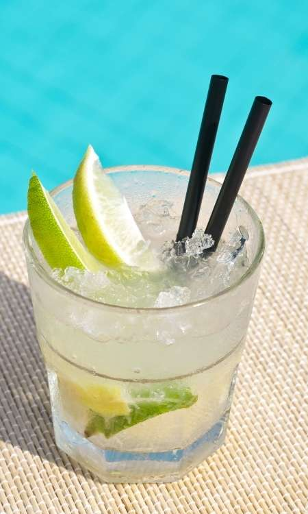 caipirinha-cocktail