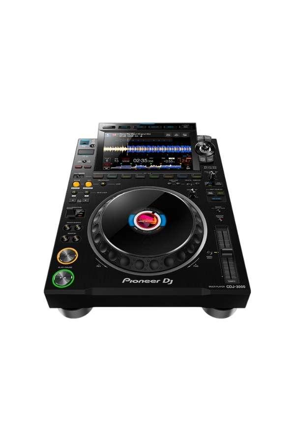 cdj3000-oder-cdj-2000-dj-equipment-mieten