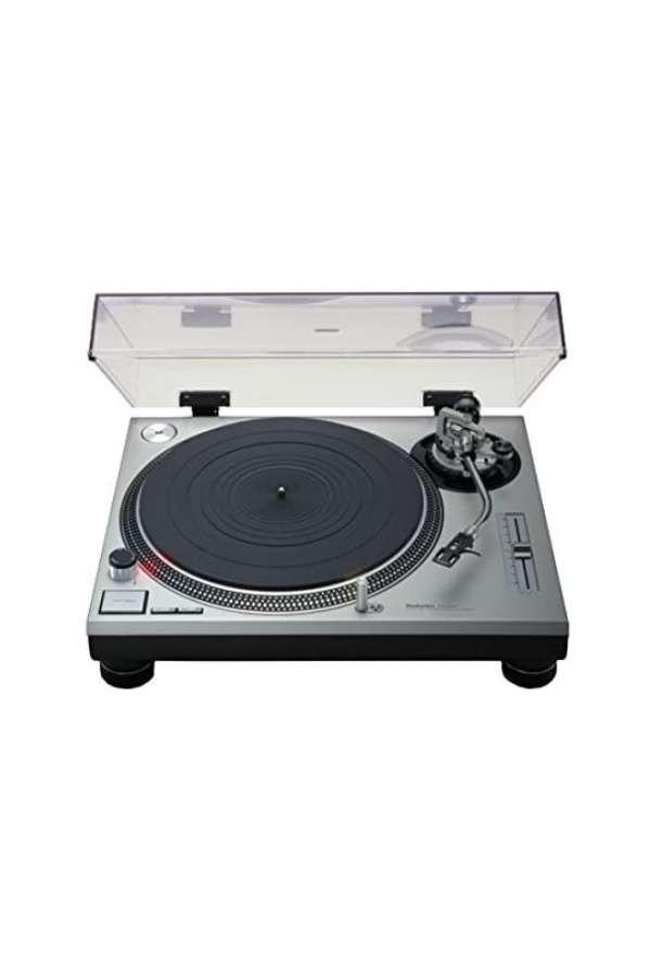dj-equipment-mieten-turntable-plattenspieler-dj-technics-1200