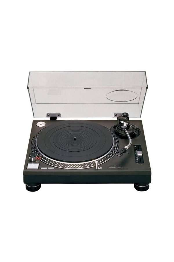 dj-equipment-mieten-turntable-plattenspieler-technics-1210-mk2