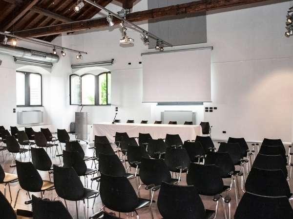 konferenztechnik-eventtechnik