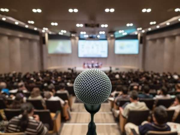 mikrofontechnik-eventtechnik-veranstaltungstechnik