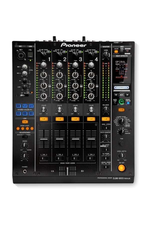 mischpult-mieten-pioneer-djm-900-nexus1-2