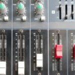 Signalbearbeitung