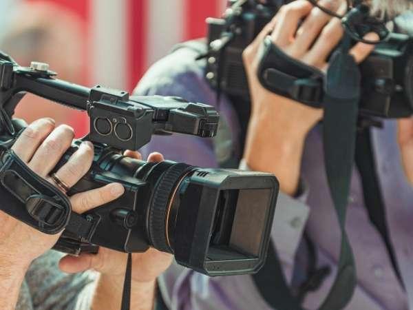 kameras machen videos-veranstaltungstechnik-veranstaltungstechnik