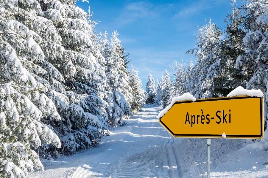 apres-ski-weihnachtsfeier