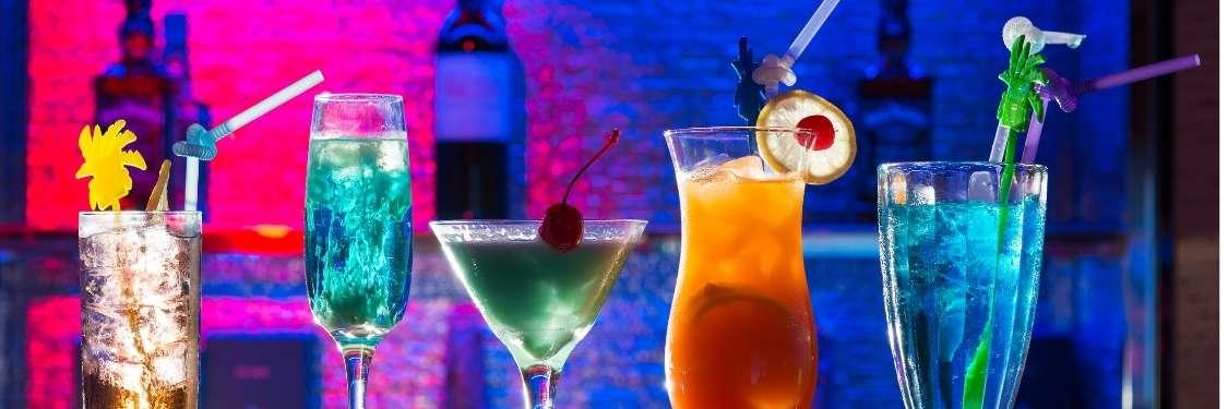 cocktailbar-weihnachtsfeier-frankfurt