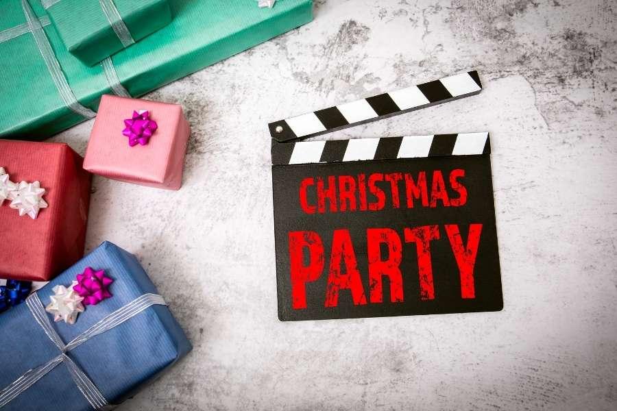 film-von-weihnachtsfeier