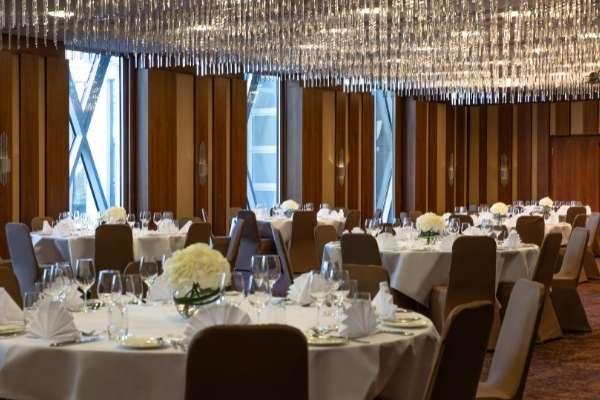 jumeirah-frankfurt-ballroom-weihnachtsfeier