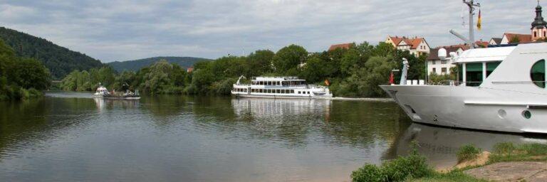 partyschiff-frankfurt-weihanchtsfeier