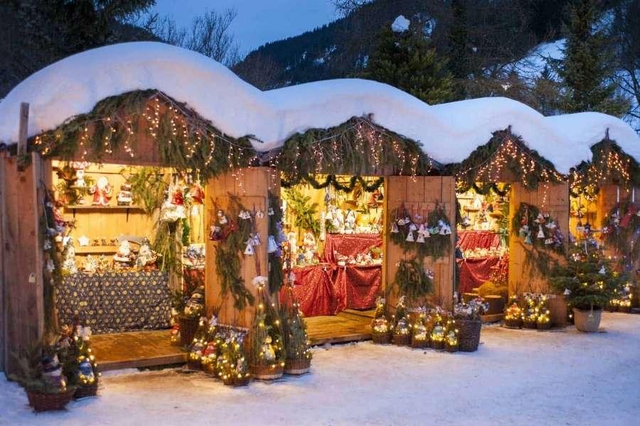 weihnachtsfeier-abetriebsgelaede-fimrenfeier